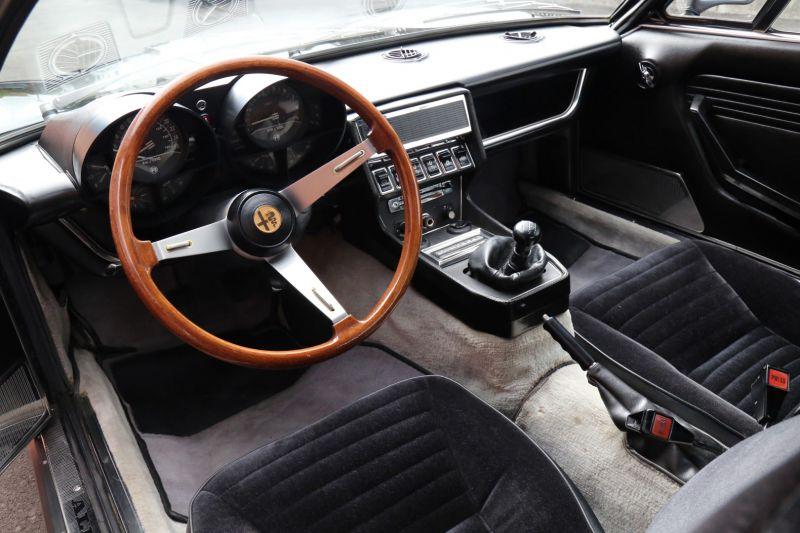 1972_Alfa_Romeo_Montreal_0051