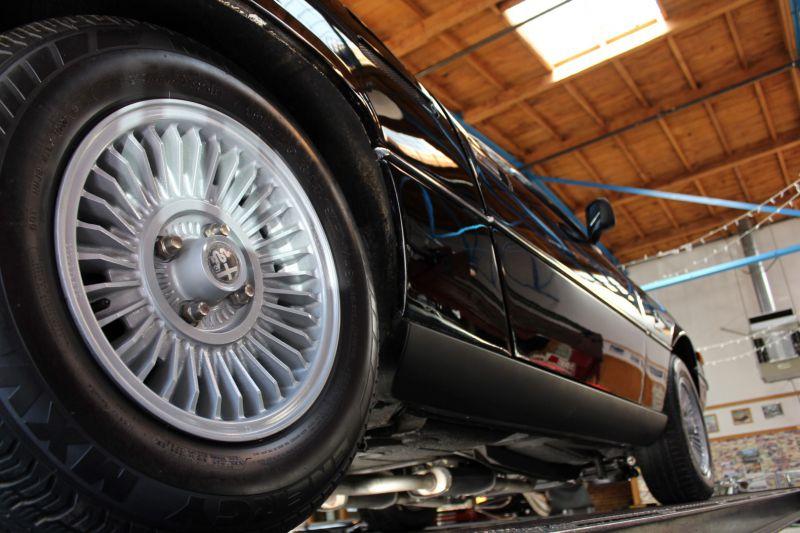 1972_Alfa_Romeo_Montreal_0076