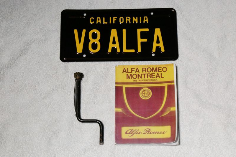 1972_Alfa_Romeo_Montreal_0085