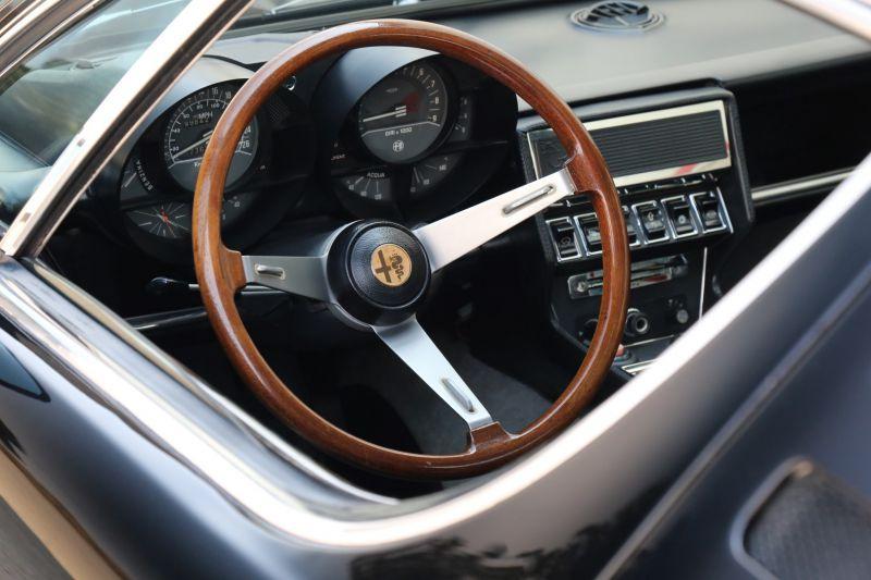 1972_Alfa_Romeo_Montreal_0090