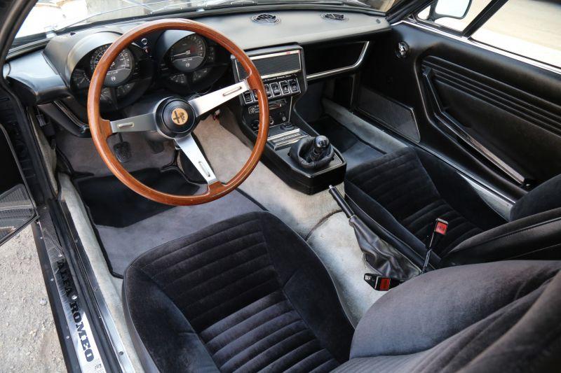 1972_Alfa_Romeo_Montreal_0091
