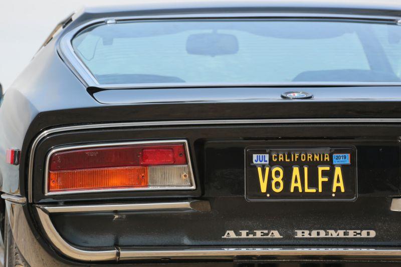 1972_Alfa_Romeo_Montreal_0101