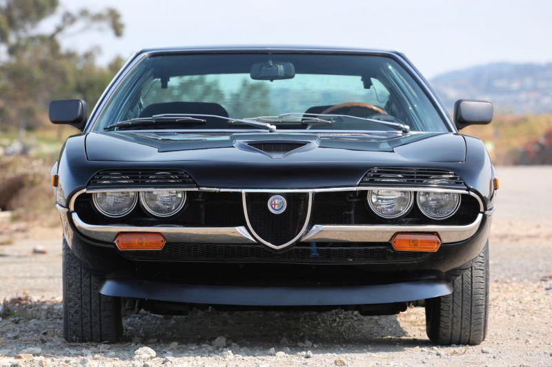 1972_Alfa_Romeo_Montreal_0107