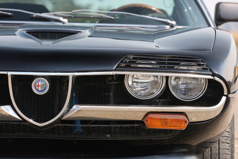 1972_Alfa_Romeo_Montreal_0109
