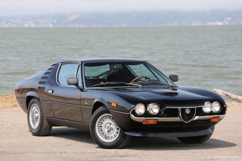 1972_Alfa_Romeo_Montreal_0110
