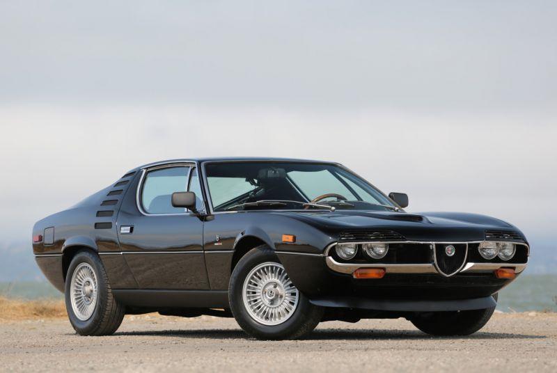 1972_Alfa_Romeo_Montreal_0112