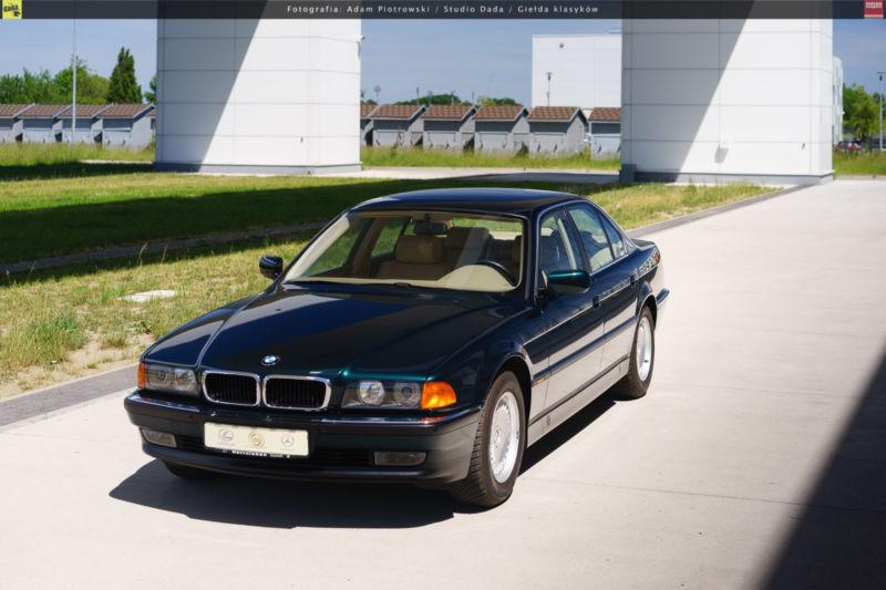 1997_BMW_740i_0011