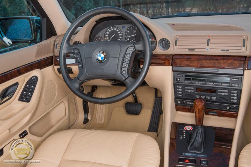 1997_BMW_740i_0013