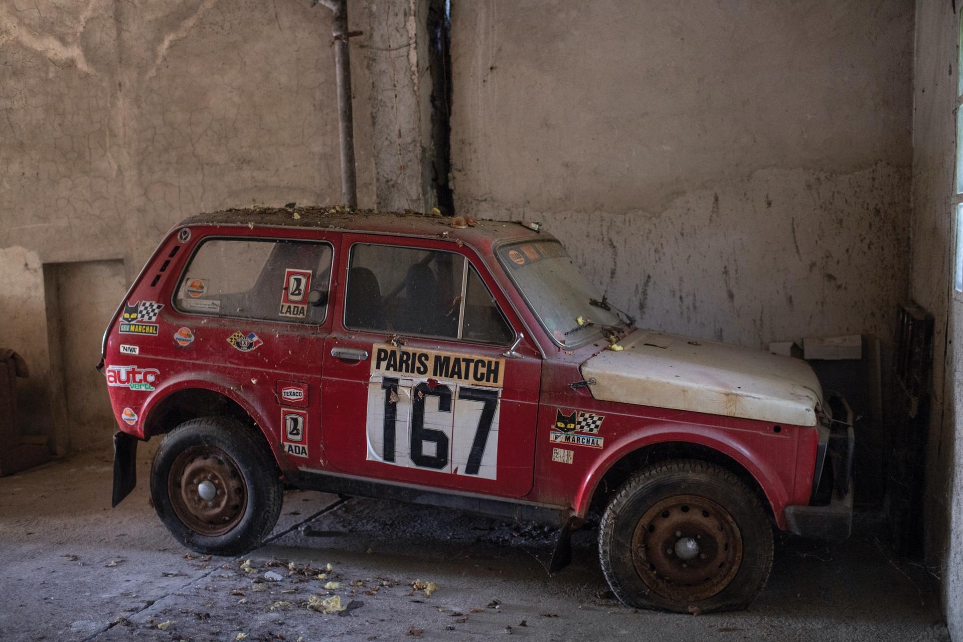 1979_Lada_Niva_4×4_Paris-Dakar±0000