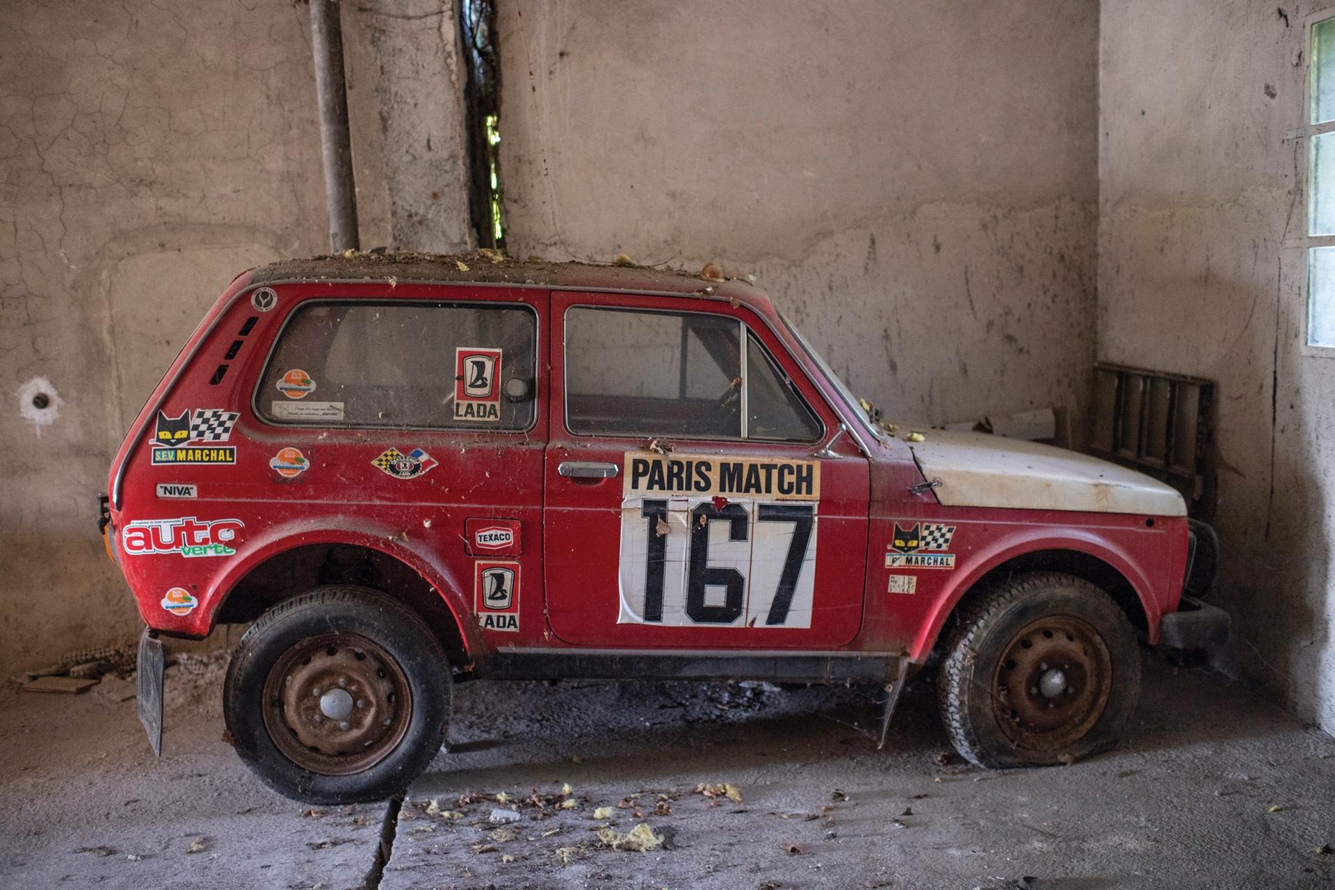 1979_Lada_Niva_4×4_Paris-Dakar±0004