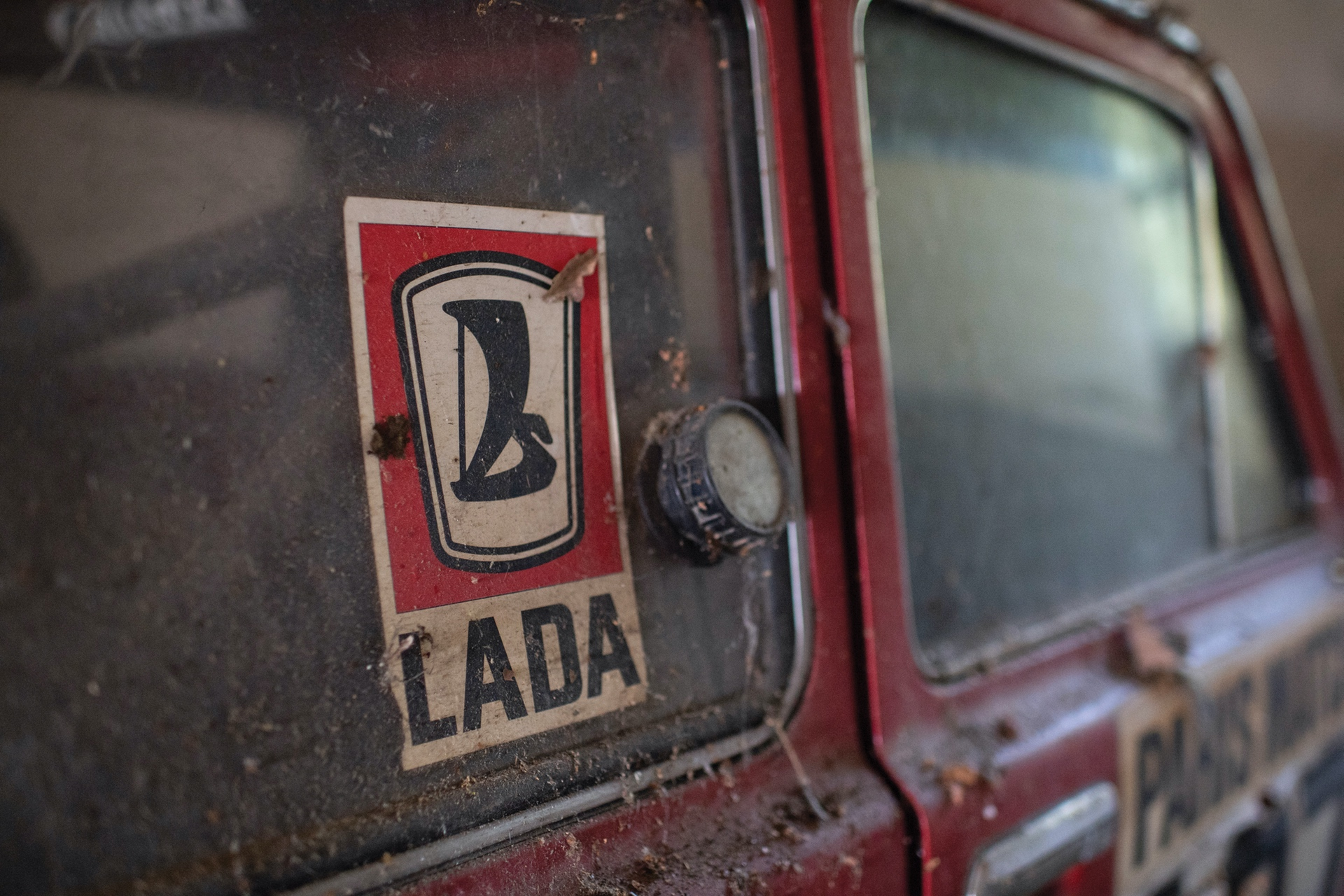 1979_Lada_Niva_4×4_Paris-Dakar±0005