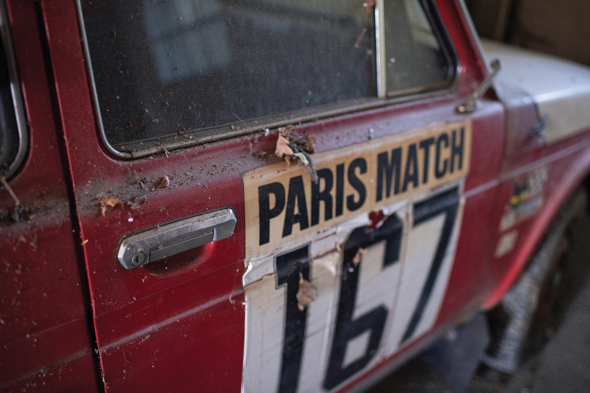 1979_Lada_Niva_4×4_Paris-Dakar±0006
