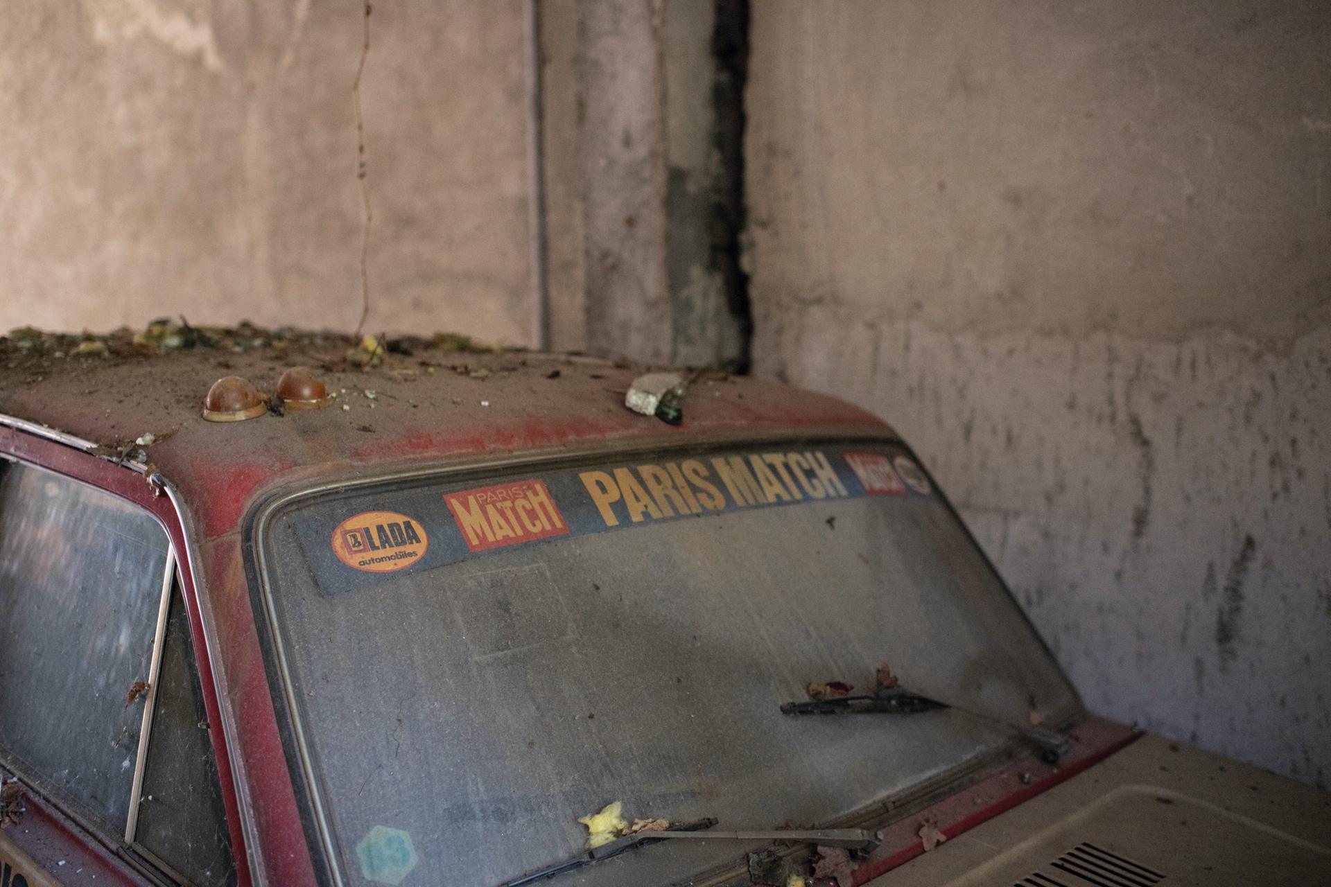 1979_Lada_Niva_4×4_Paris-Dakar±0012