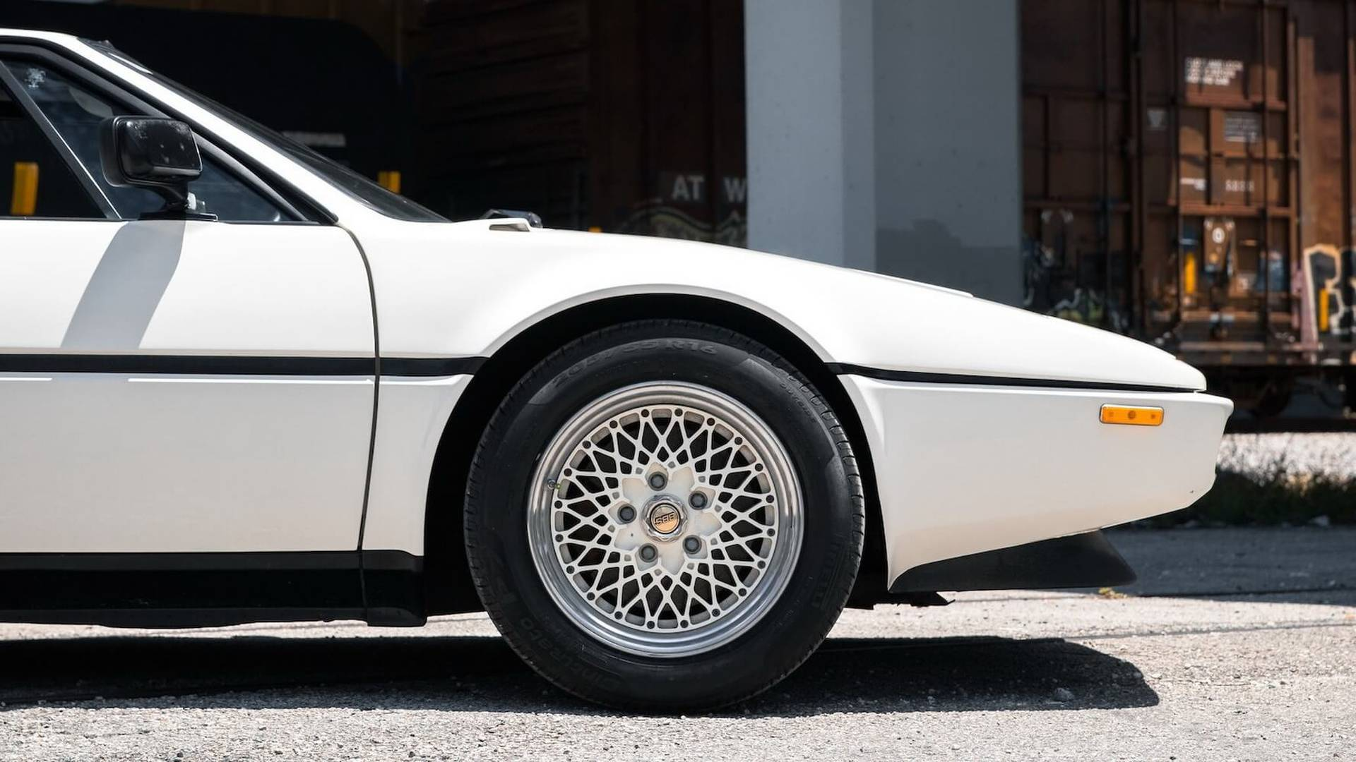 1981_BMW_M1_for_sale_0009