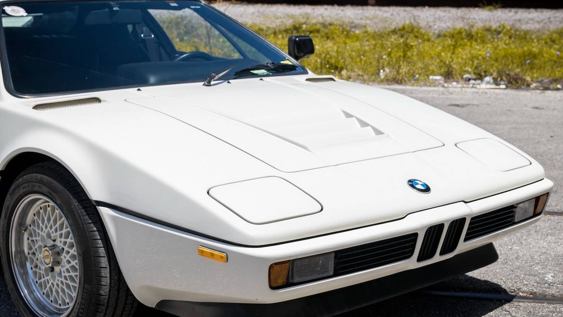 1981_BMW_M1_for_sale_0012