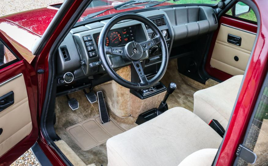 1984_Renault_R5_Turbo-2_0000