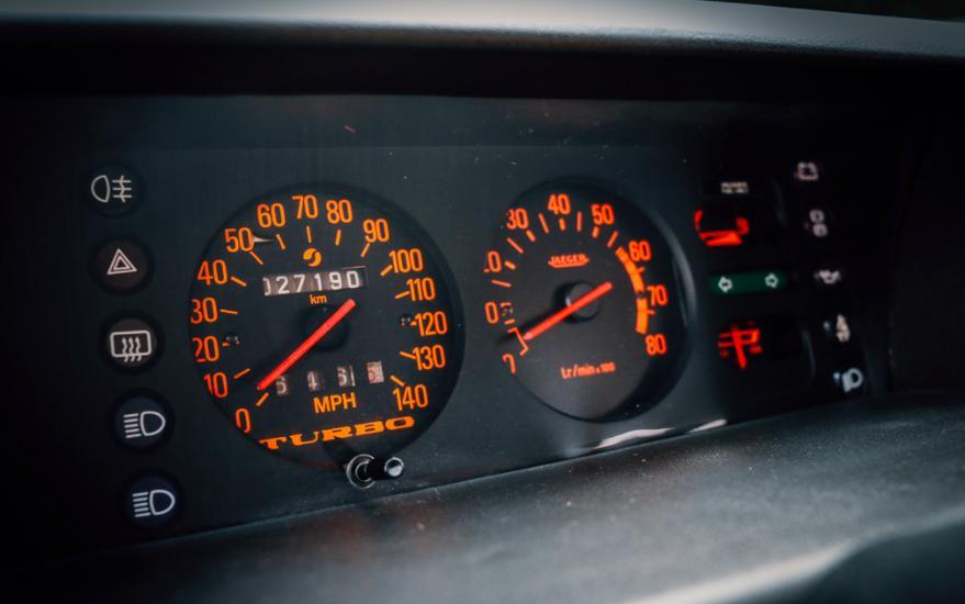 1984_Renault_R5_Turbo-2_0001