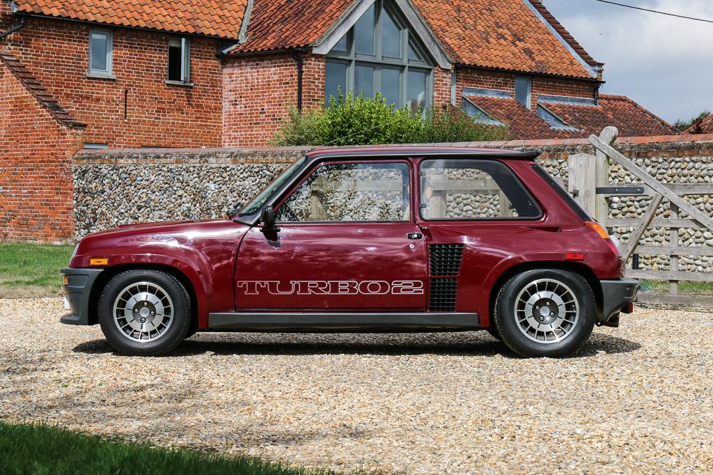 1984_Renault_R5_Turbo-2_0002