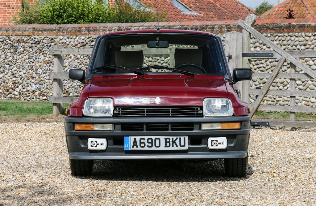 1984_Renault_R5_Turbo-2_0003