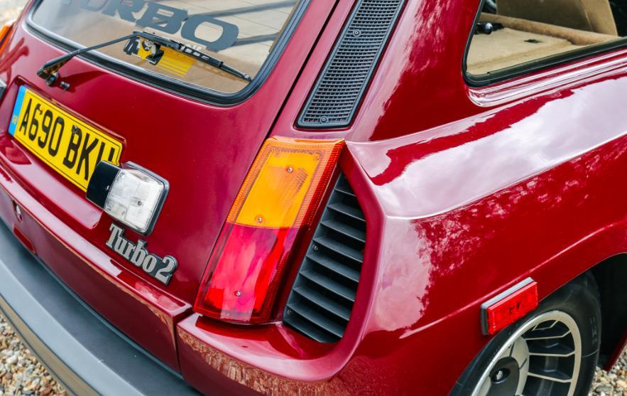 1984_Renault_R5_Turbo-2_0005