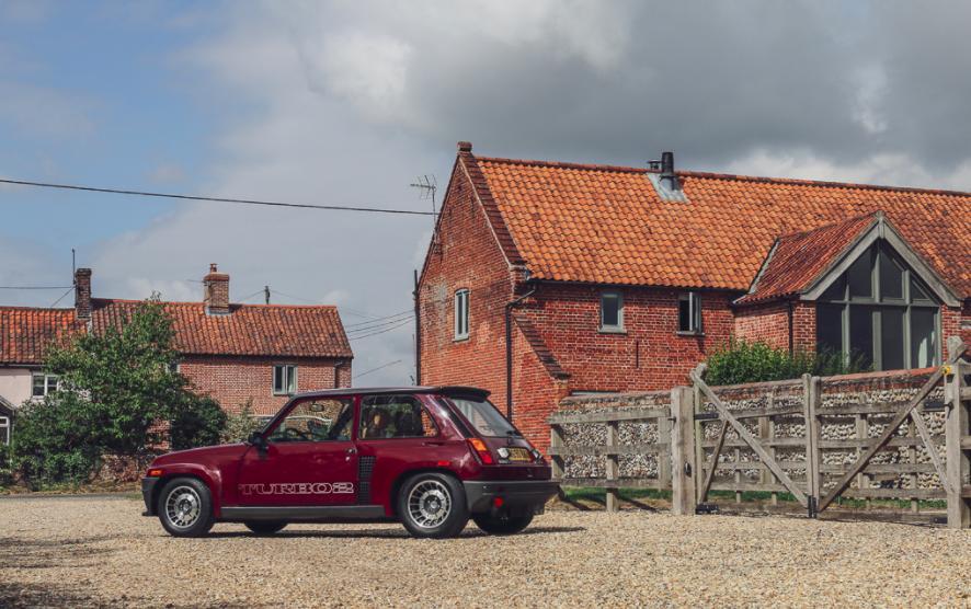 1984_Renault_R5_Turbo-2_0006