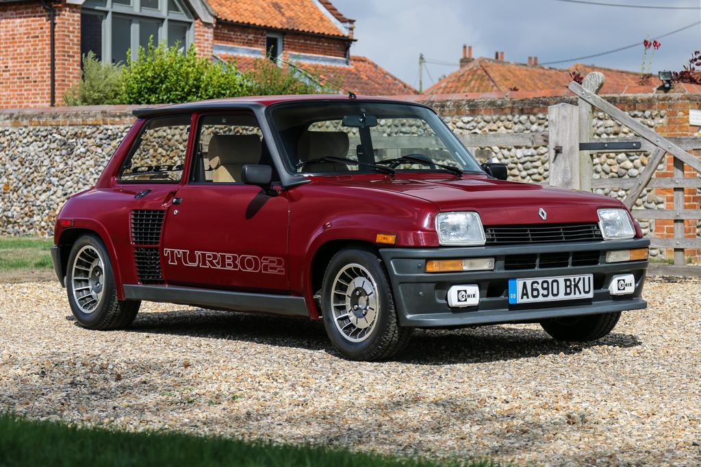 1984_Renault_R5_Turbo-2_0007