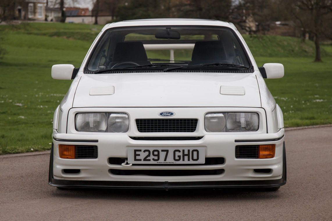 1987_Ford_Sierra_RS500_Cosworth_0001