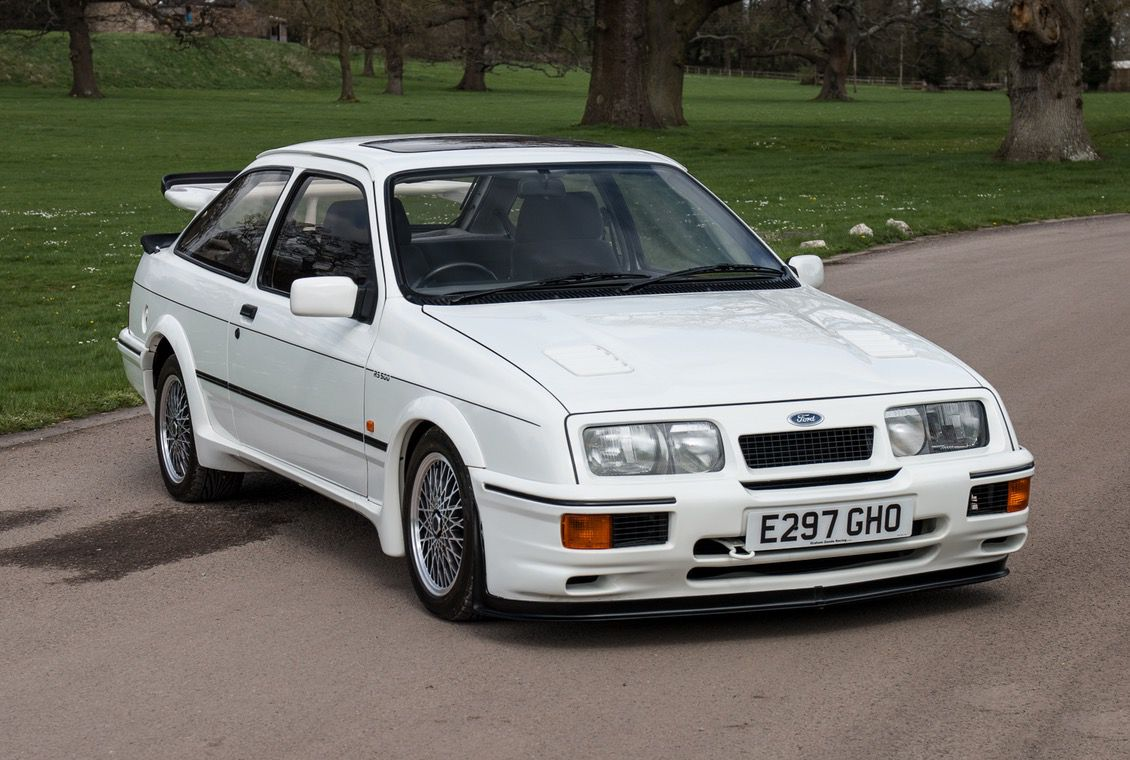 1987_Ford_Sierra_RS500_Cosworth_0004
