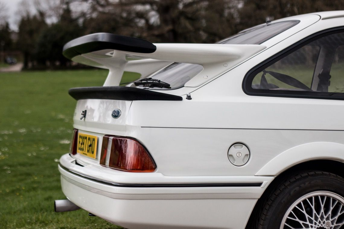 1987_Ford_Sierra_RS500_Cosworth_0005