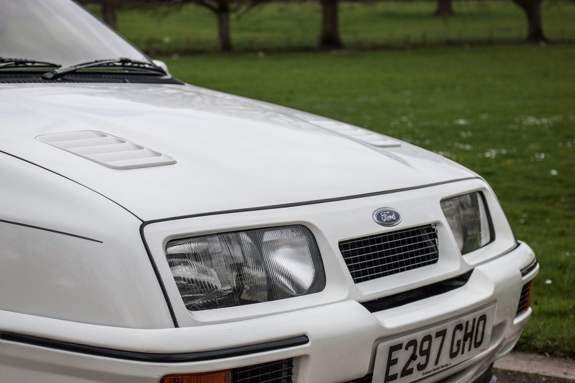 1987_Ford_Sierra_RS500_Cosworth_0006