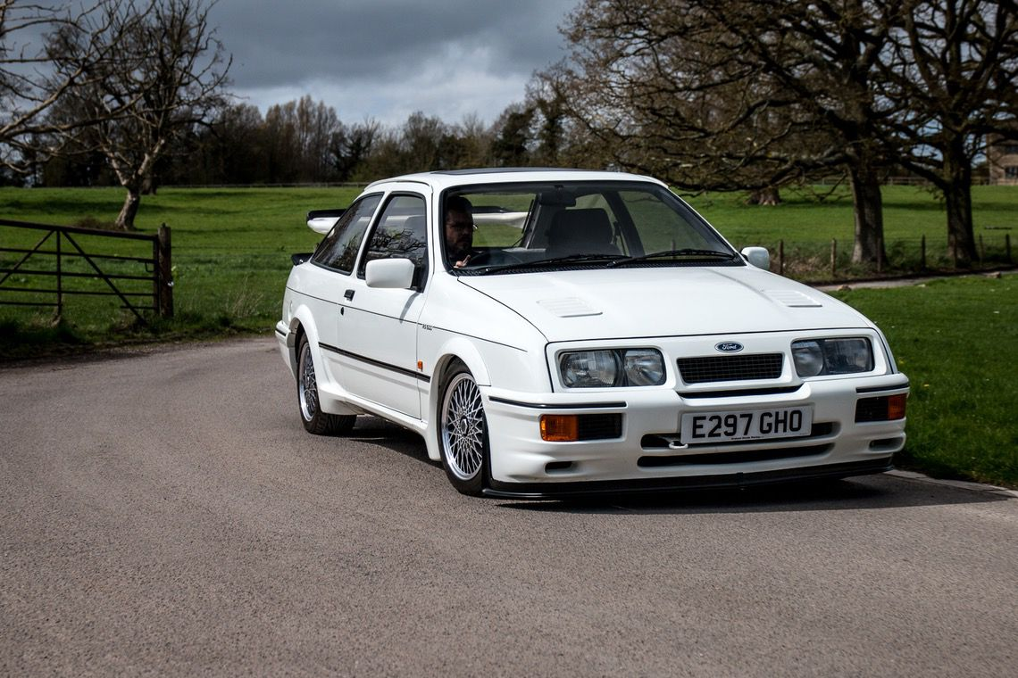 1987_Ford_Sierra_RS500_Cosworth_0007