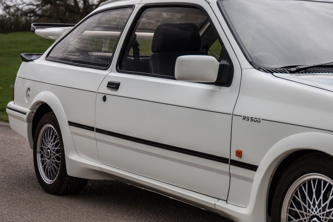 1987_Ford_Sierra_RS500_Cosworth_0018