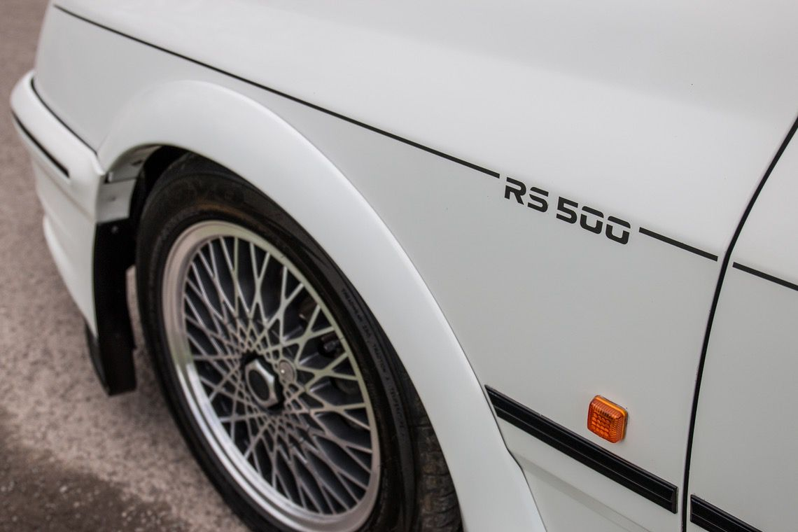 1987_Ford_Sierra_RS500_Cosworth_0019