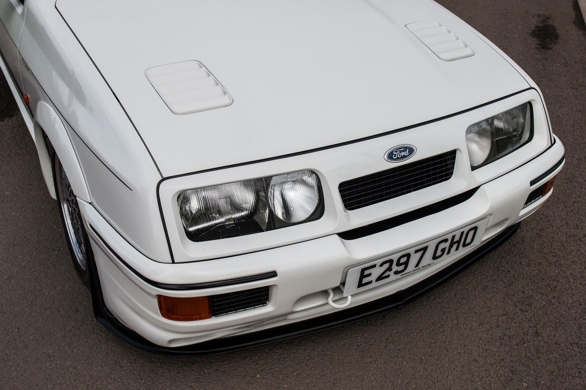 1987_Ford_Sierra_RS500_Cosworth_0020