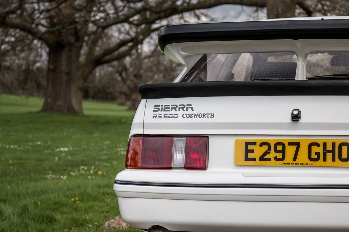 1987_Ford_Sierra_RS500_Cosworth_0021
