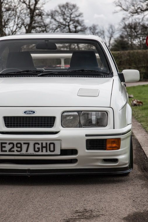 1987_Ford_Sierra_RS500_Cosworth_0024