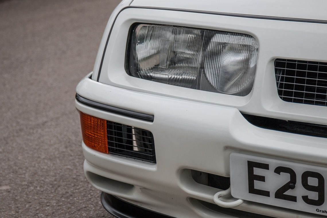1987_Ford_Sierra_RS500_Cosworth_0025