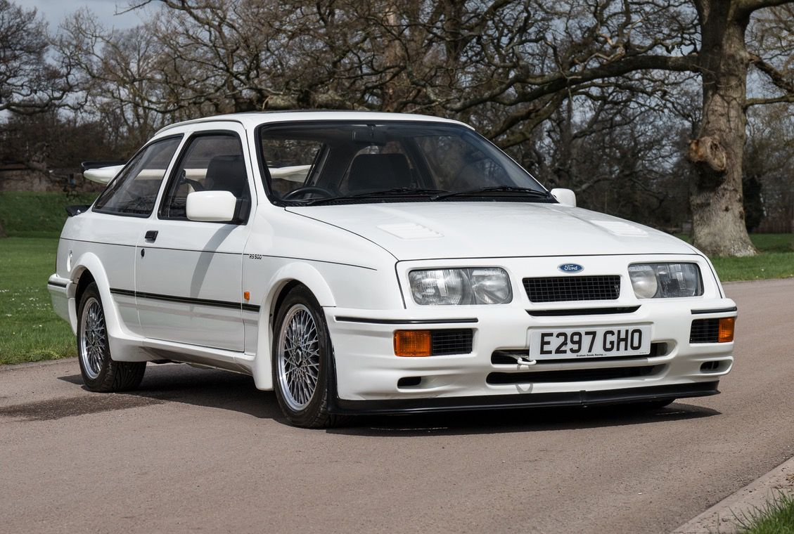 1987_Ford_Sierra_RS500_Cosworth_0029