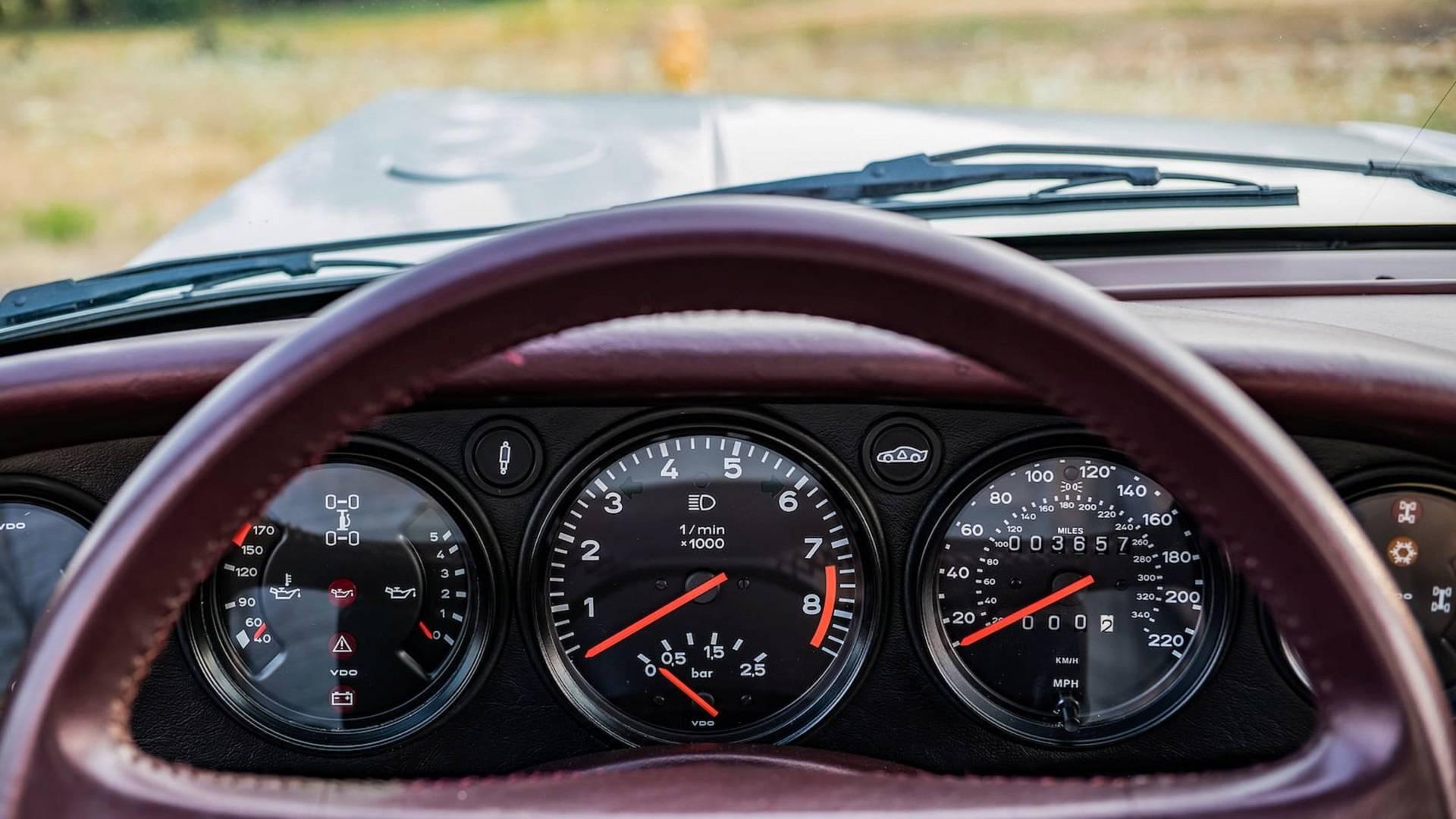 1987_Porsche_959_for_sale_0000