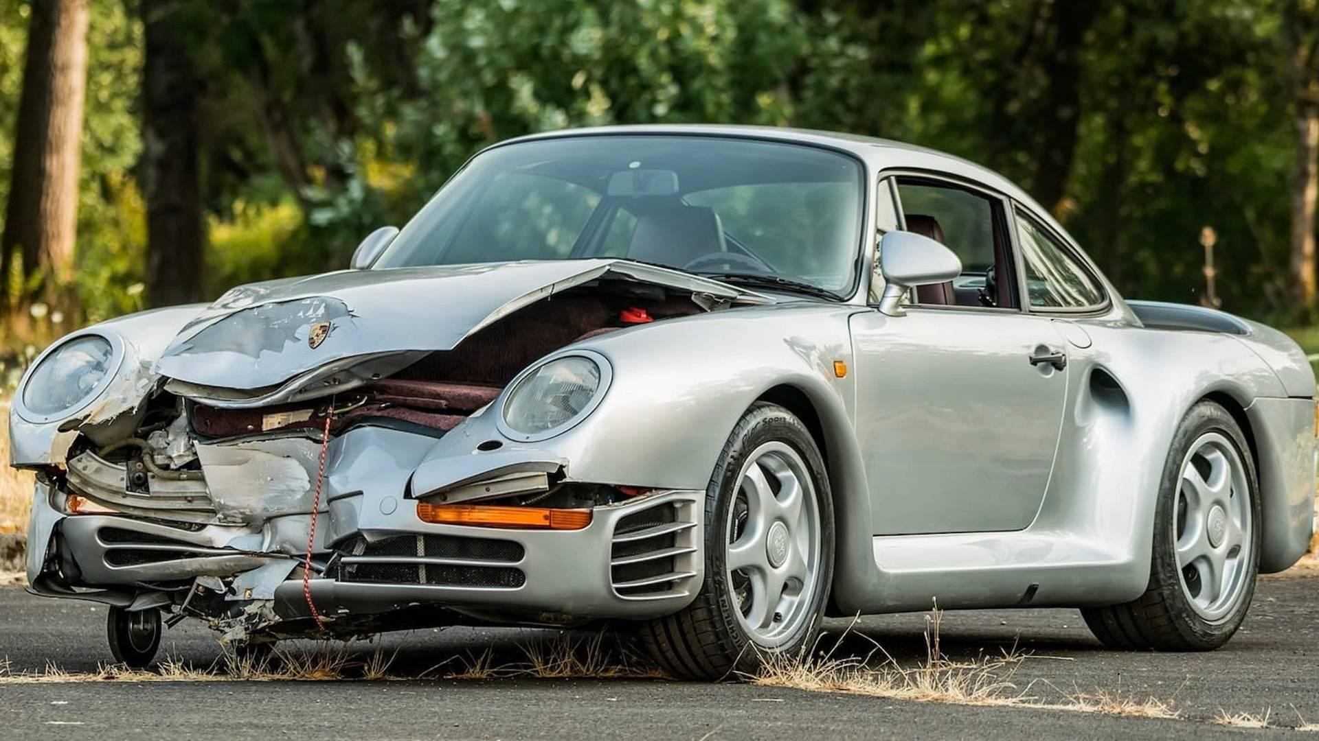 1987_Porsche_959_for_sale_0001