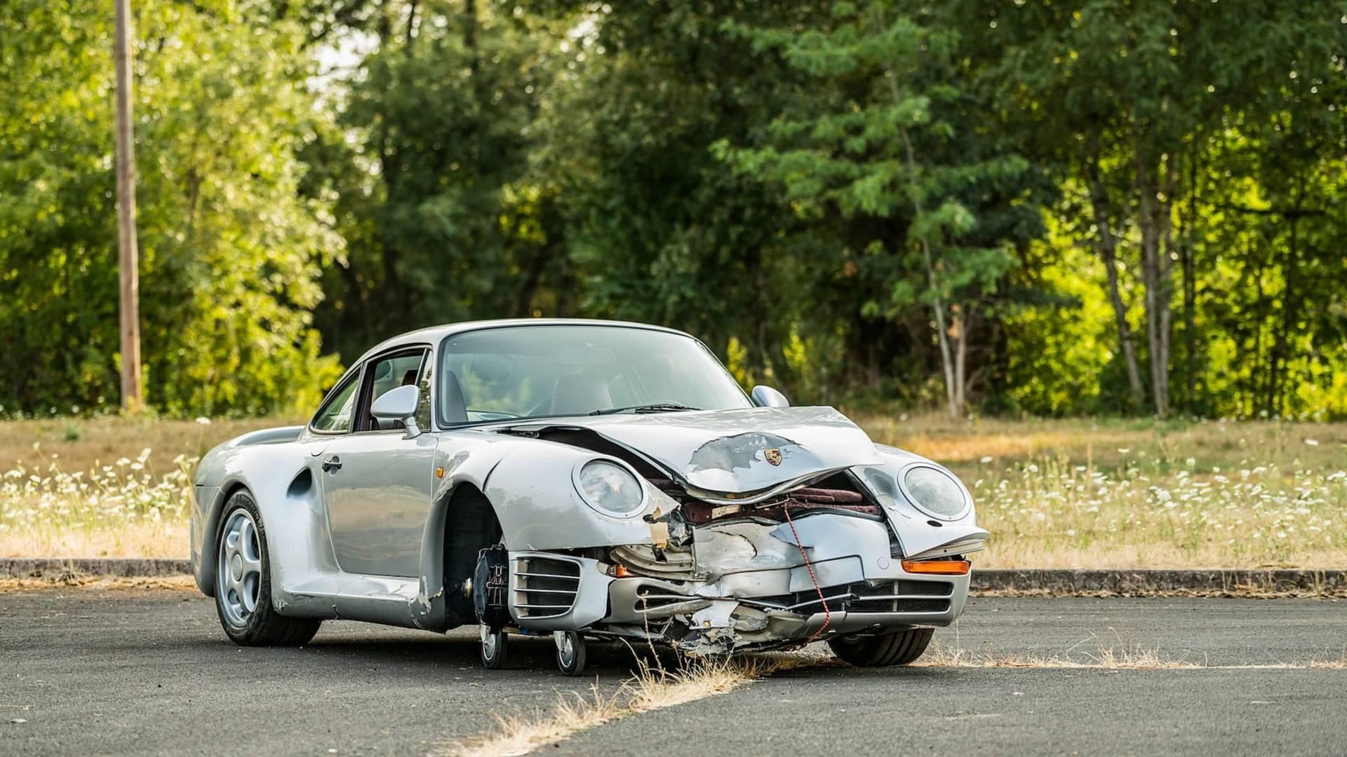 1987_Porsche_959_for_sale_0003