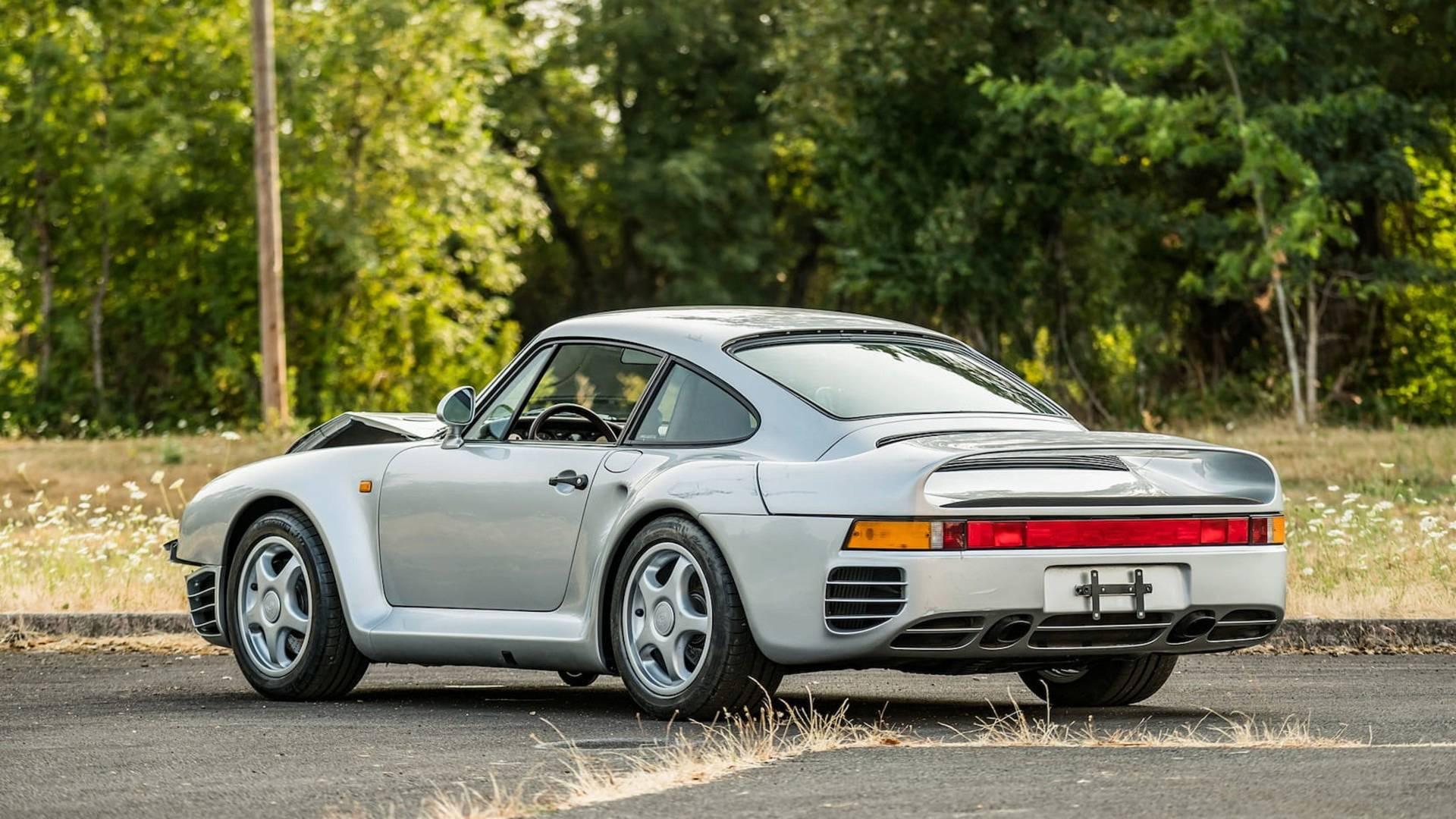 1987_Porsche_959_for_sale_0004