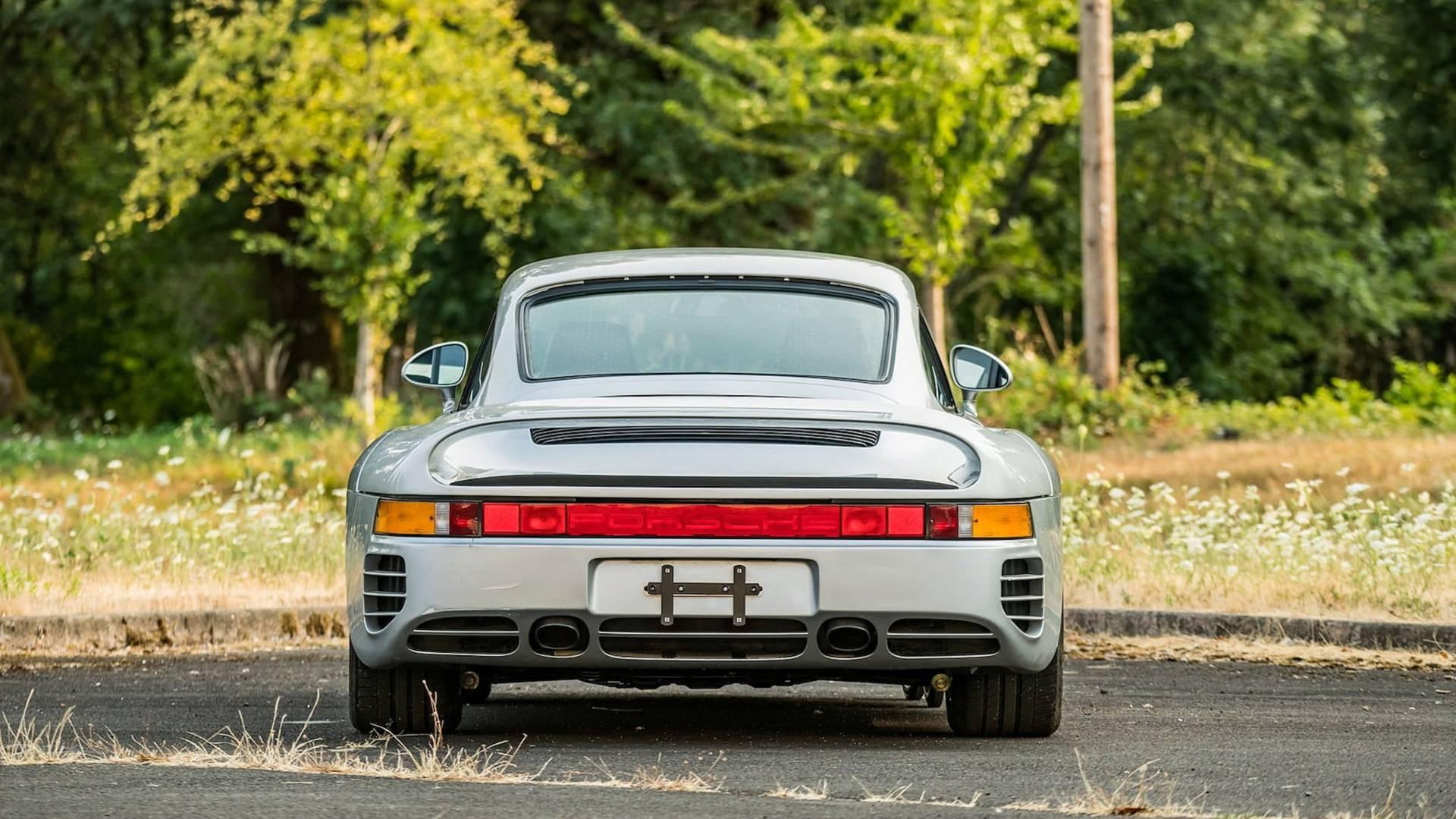 1987_Porsche_959_for_sale_0005