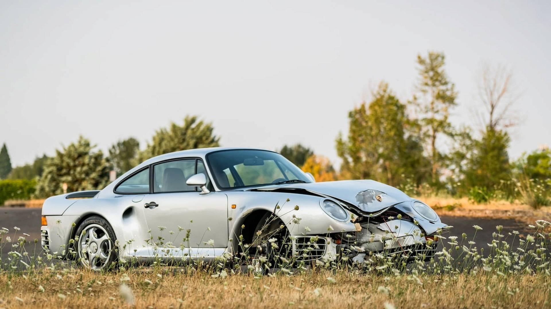 1987_Porsche_959_for_sale_0007