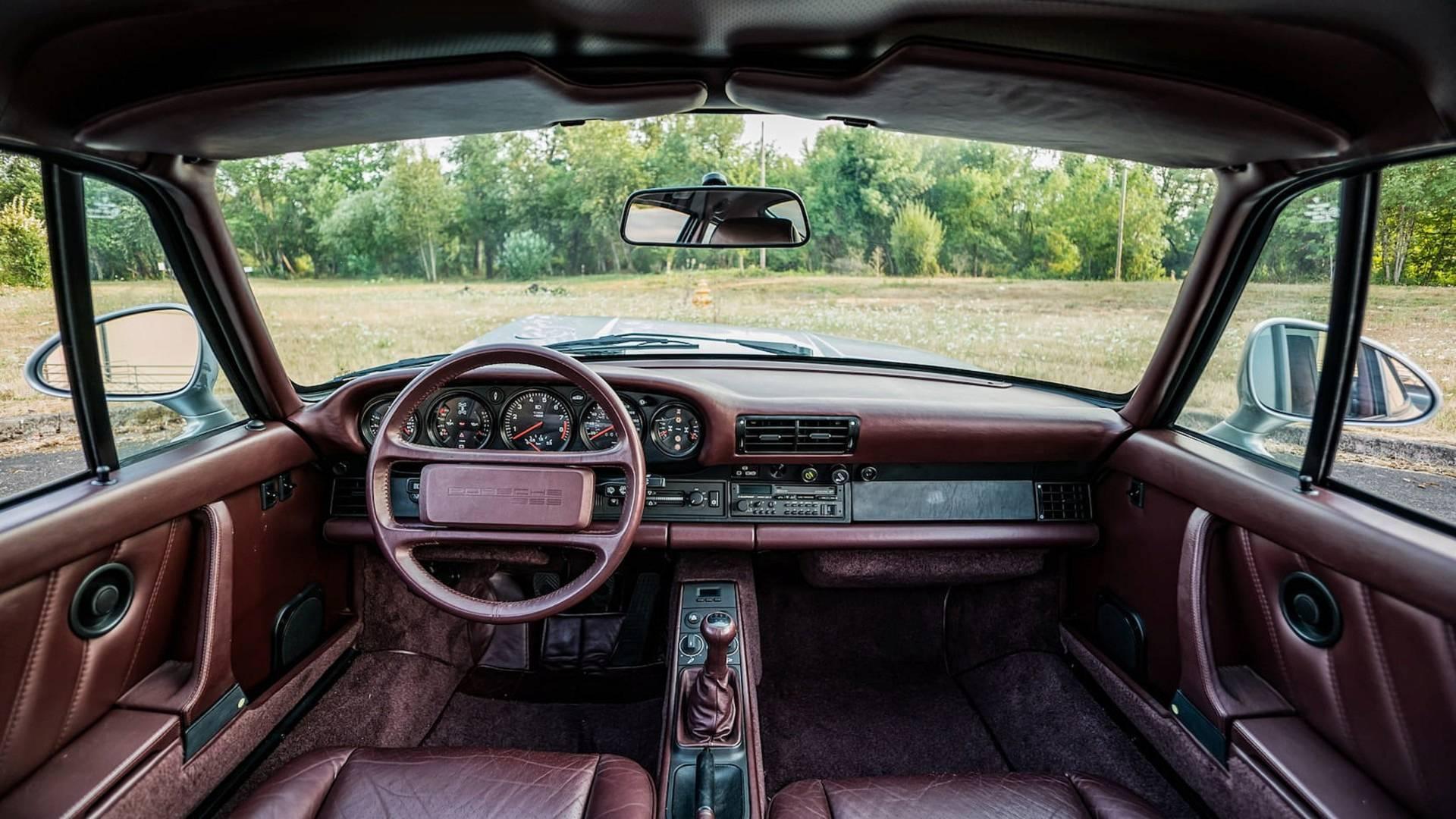 1987_Porsche_959_for_sale_0008