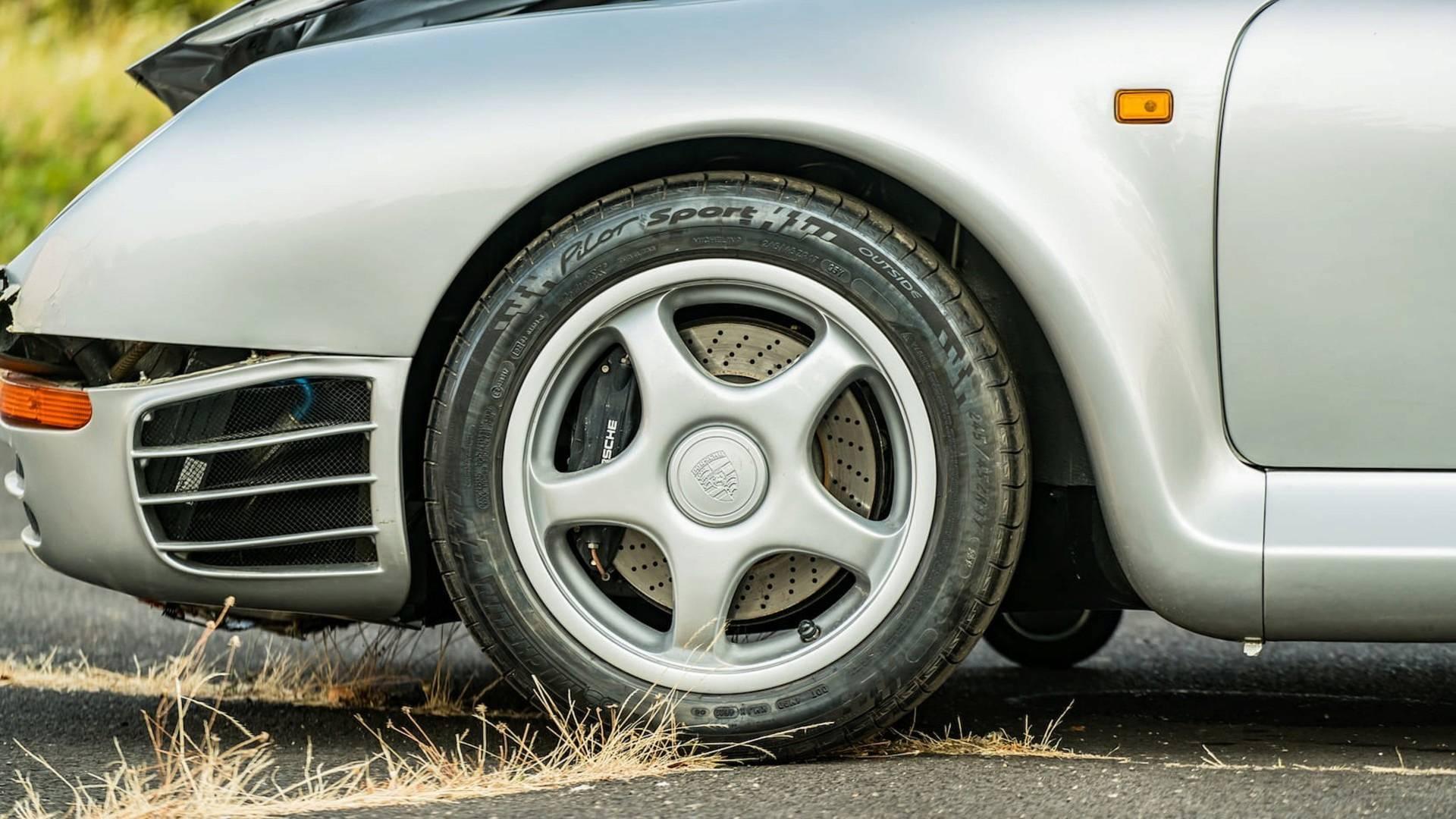 1987_Porsche_959_for_sale_0009