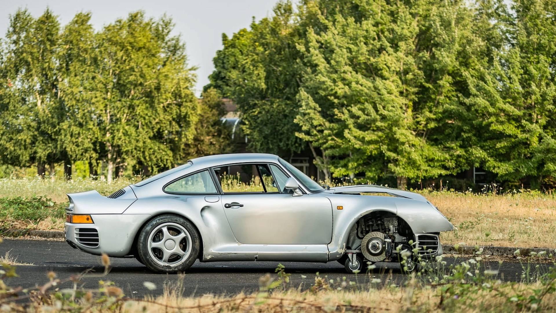 1987_Porsche_959_for_sale_0010