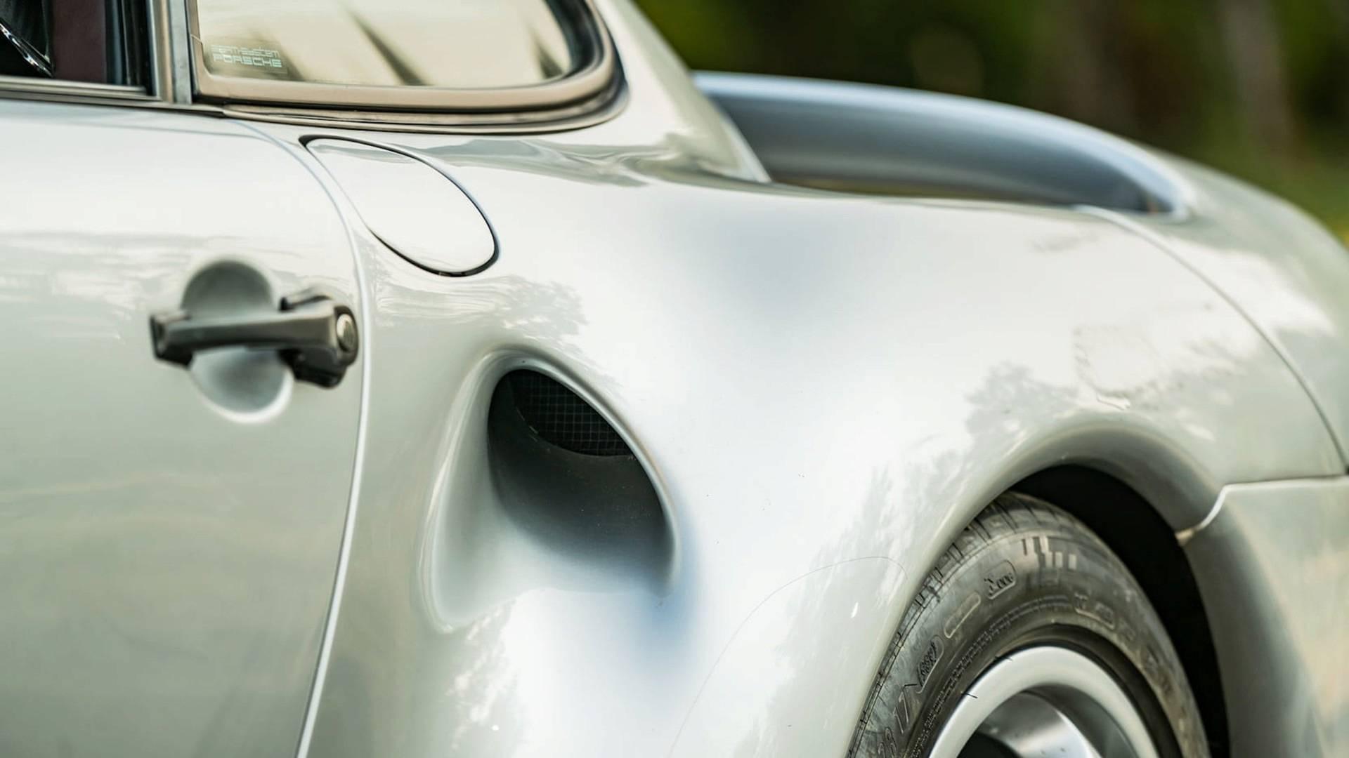 1987_Porsche_959_for_sale_0011