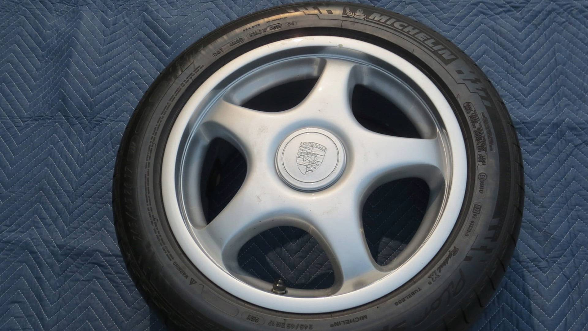 1987_Porsche_959_for_sale_0013