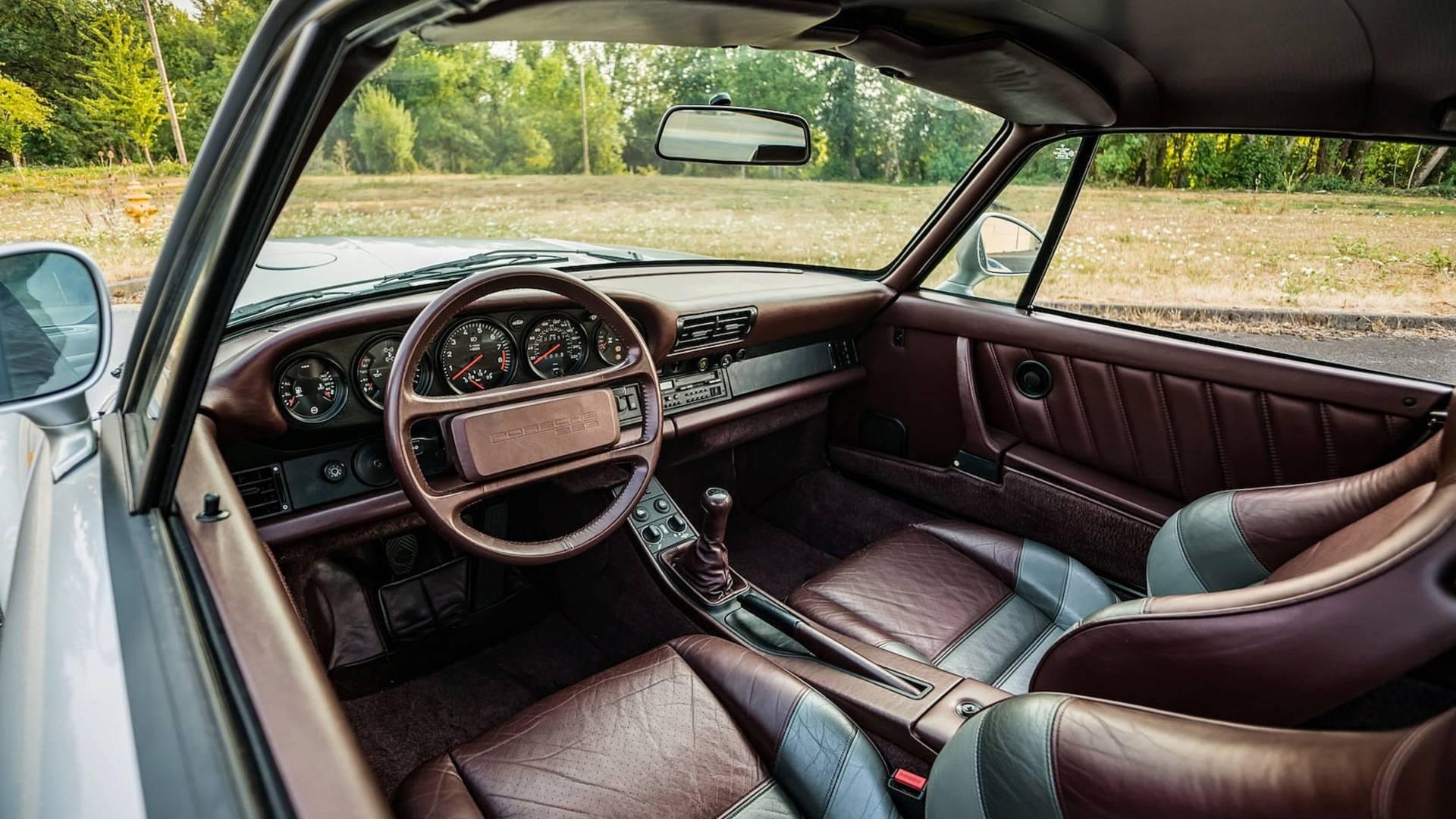 1987_Porsche_959_for_sale_0014